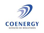 Coenergy