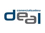 Logotipo_Deal
