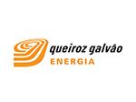 Queiroz-Galvao