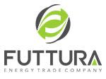 futtura-energy