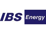 ibs-energy